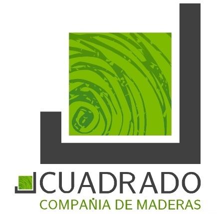 LOGO CUADRADO MADERAS